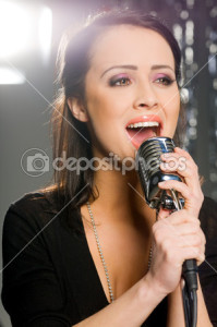 depositphotos_4169130-Singing-woman