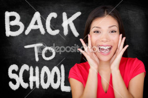 depositphotos_28193789-Back-to-School
