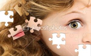 depositphotos_13181342-Puzzle-Girl-Face